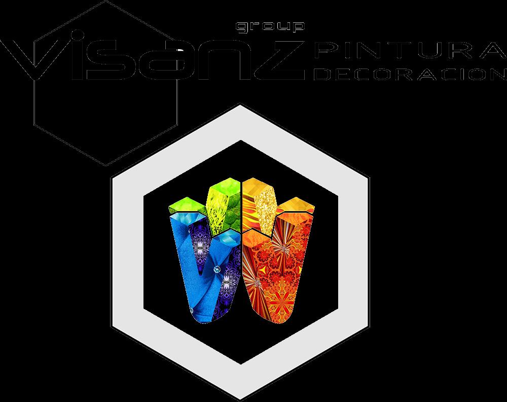 Logo Pinturas Nuevo Peq